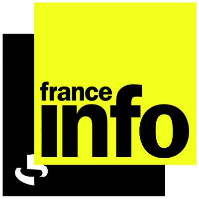 Photo de France Info rend hommage à La Grande Famille