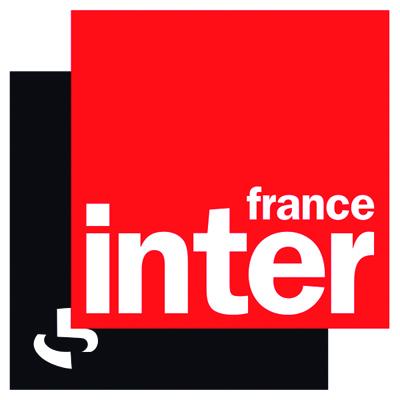 """Photo de La Grande Famille dans l'émission """"Service Public"""" sur France Inter"""