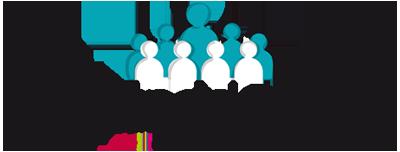 Logo lagrandefamille.fr
