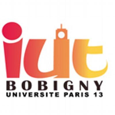 Photo de L'IUT de Bobigny se réjouit du succès de La Grande Famille