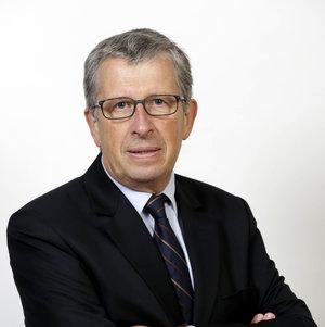 Photo de Conférence sur le métier du capital risque